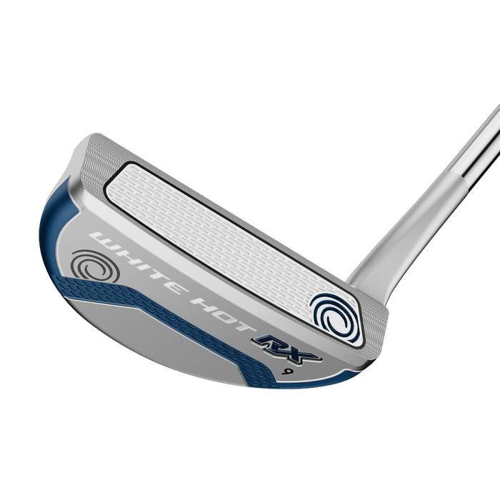 Odyssey White Hot RX #9 Putter