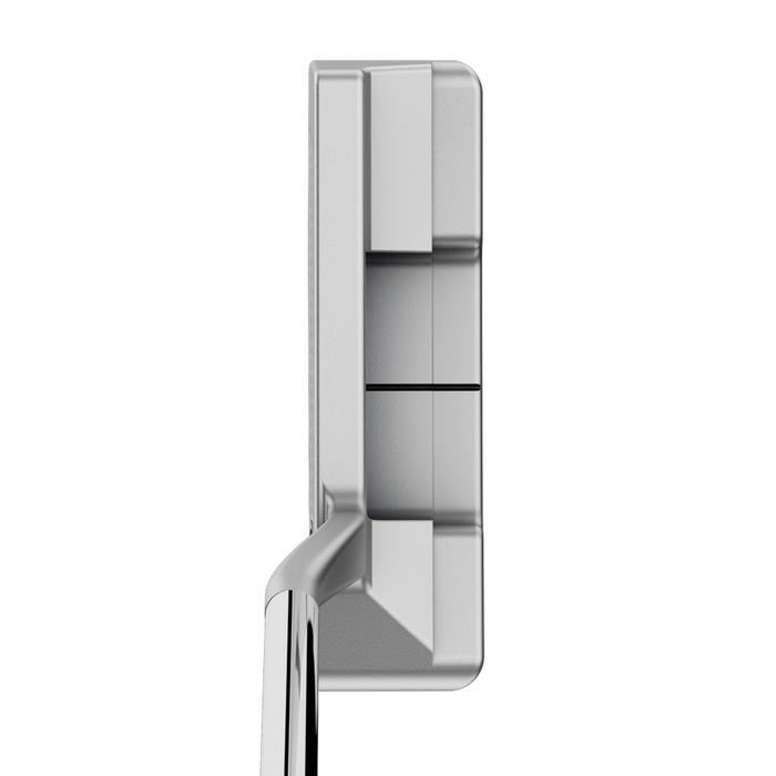 Odyssey White Hot RX #2 Putter