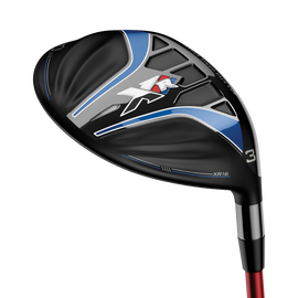 XR 16 Fairway-Holz