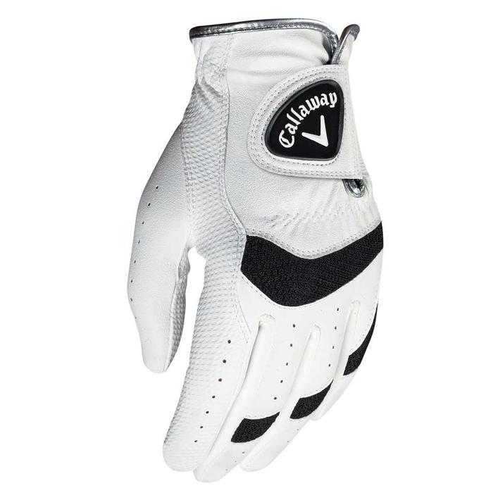 XJ Junior Golf Handschuh