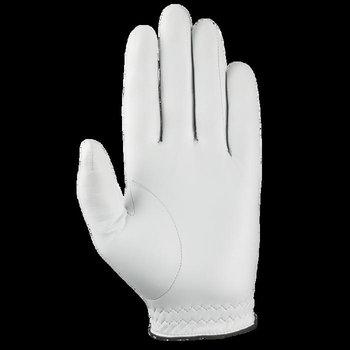 Tour Authentic Handschuh