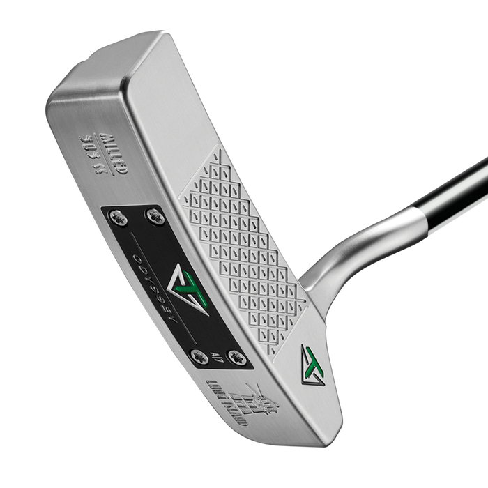 Long Island CounterBalanced MR Putter