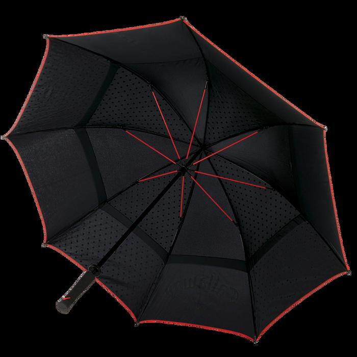 Uptown Schirm für Damen – EU-Version