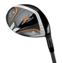 X2 Hot Fairway-Holz