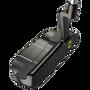 Odyssey Metal-X Milled 330 Mallet Putter