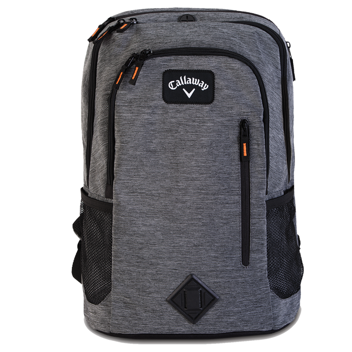 Clubhouse Rucksack