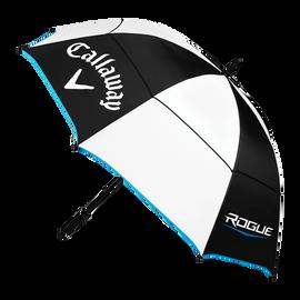 """Rogue 64"""" Umbrella"""