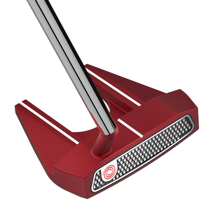 Odyssey O-Works Red #7S Putter