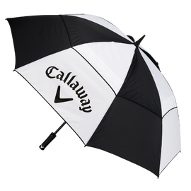 "60"" Clean Logo Umbrella"