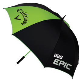 "GBB Epic 64"" Umbrella"