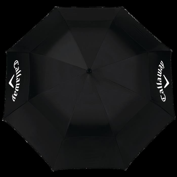 """64"""" Callaway Classic Umbrella"""