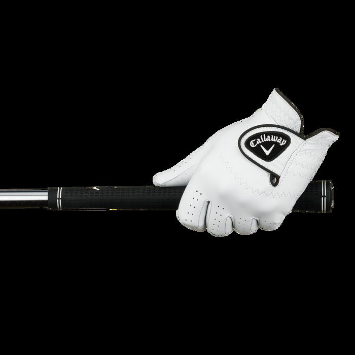 Dawn Patrol Handschuh