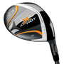 X2 Hot Pro Fairway-Holz