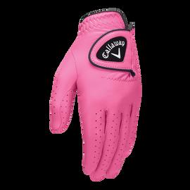 Women's Opticolor Gloves