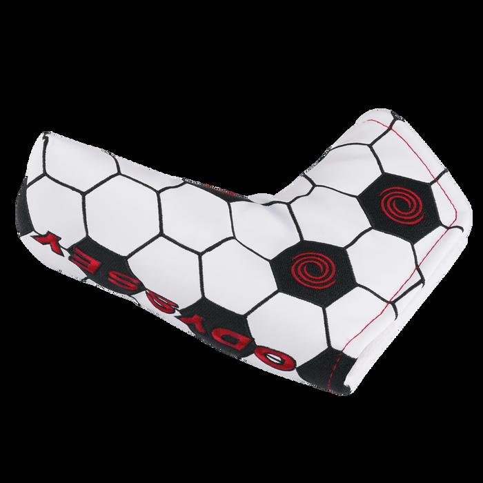Odyssey Soccer Blade Headcover