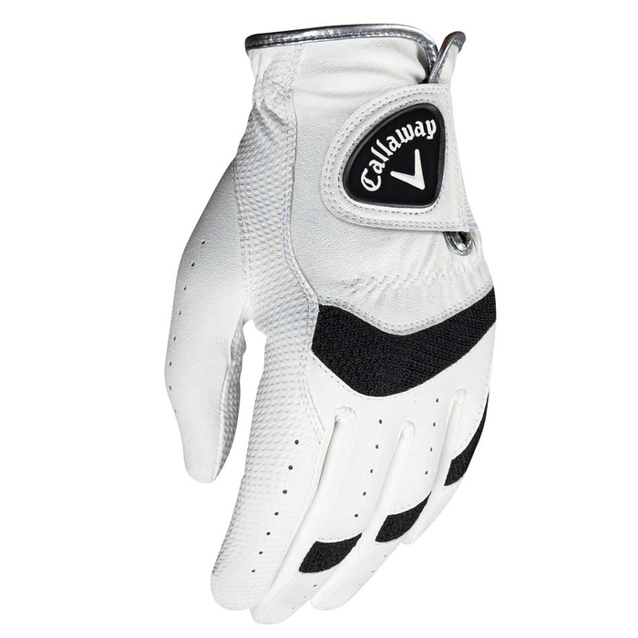 XJ Junior Golf Handschuh