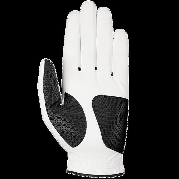 Xtreme 365 Handschuh