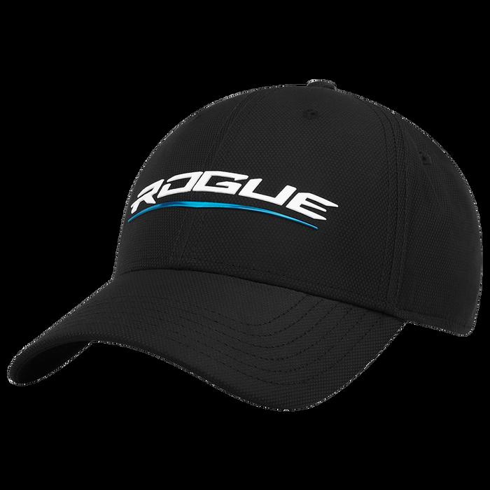Rogue Cap