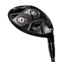Big Bertha Alpha 816 Fairway-Holz