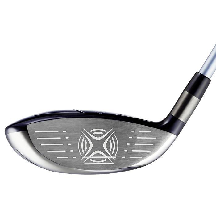 XR Speed Fairway Wood