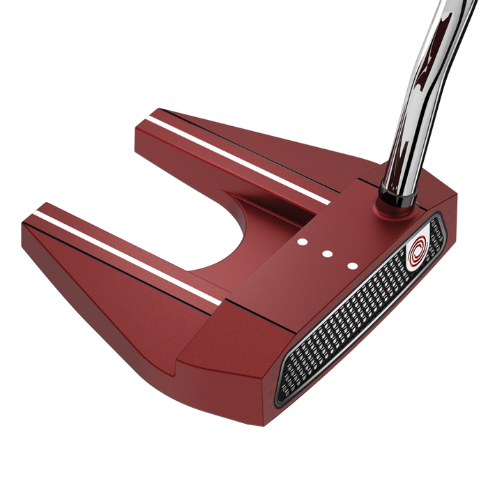 Odyssey O-Works Red #7 Putter