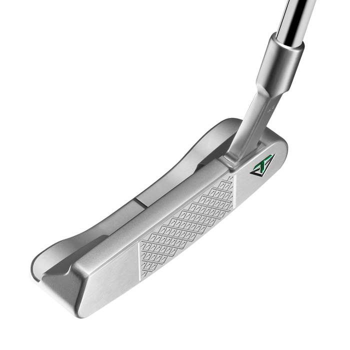 Madison CounterBalanced AR Putter