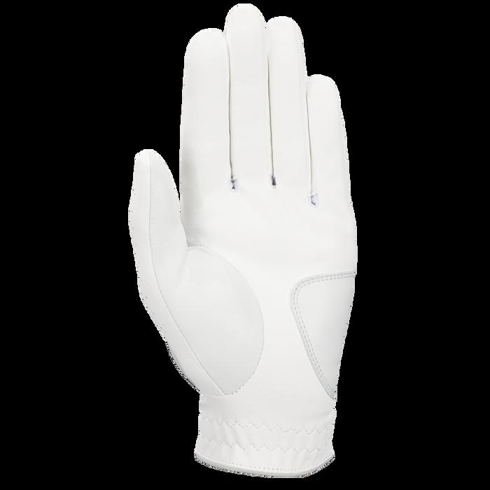 Damen Weather Spann Handschuh