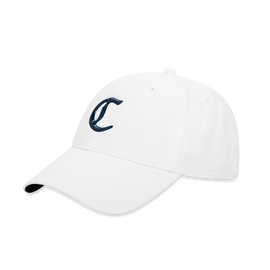 C-Collection Cap