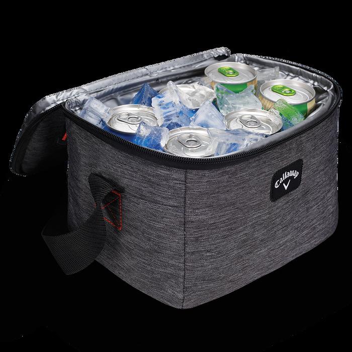 Clubhouse Mini-Kühltasche