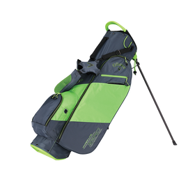 Epic Flash Hyper Lite Zero Double Strap Stand Bag