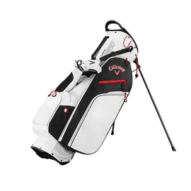 Fusion Zero Stand Bag