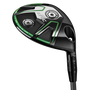 GBB Epic Sub Zero Fairway Woods