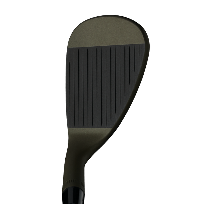 Limited Edition MD4 Tactical Wedges