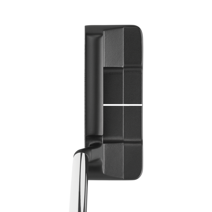 Odyssey O-Works Black #1 Wide S Putter