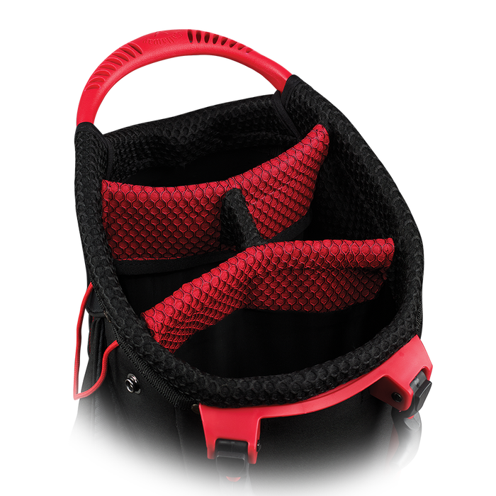 Odyssey Hyper-Lite 3 Double Strap Stand Bag