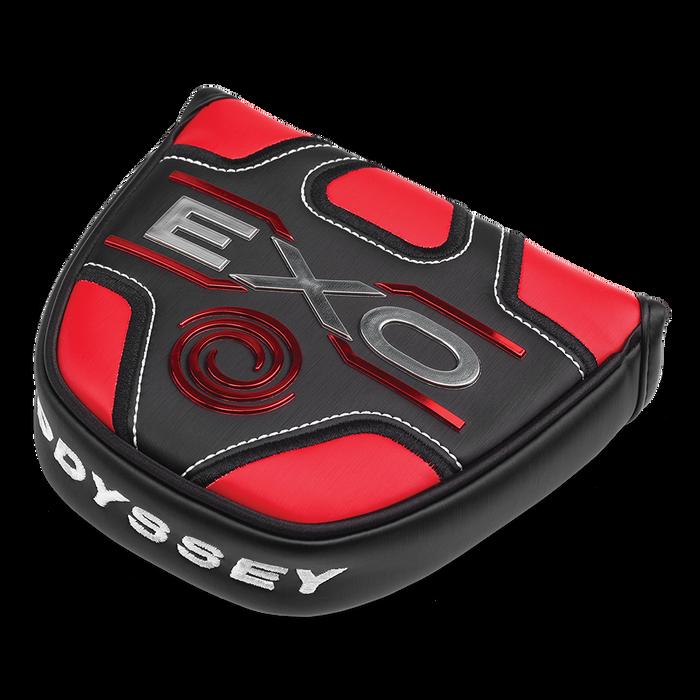 Odyssey EXO Seven S Putter