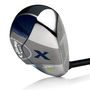 X Tour Fairway Woods (2008)